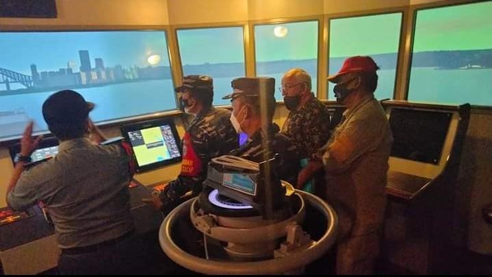 4__Kunjungan_Simulator.jpg