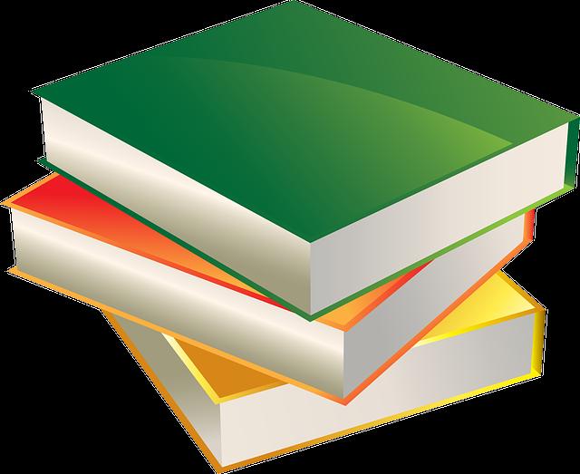 Buku_29.png