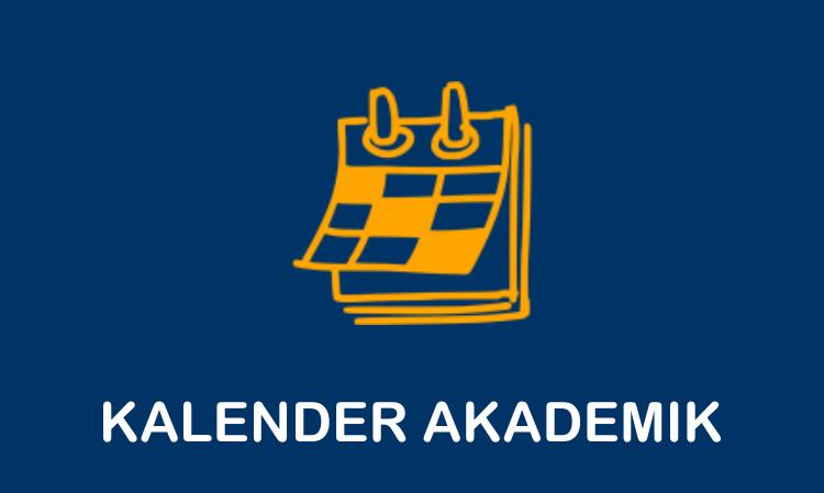 KALENDER-AKADEMIK.png
