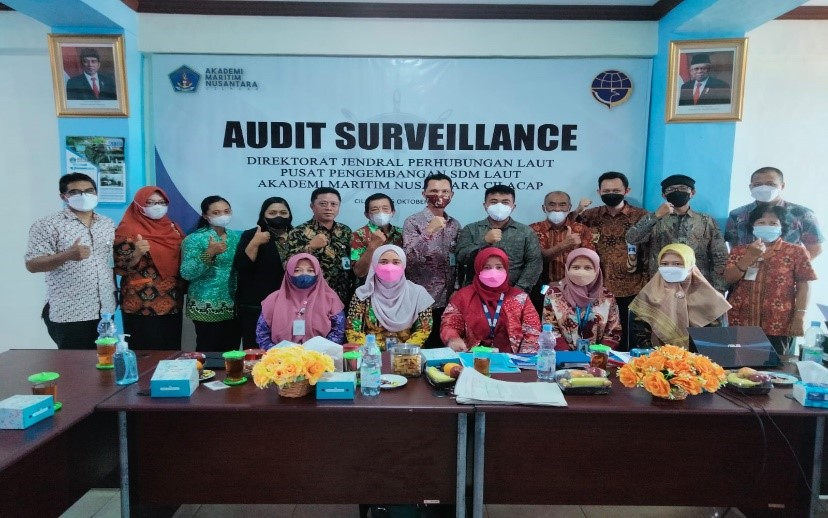 audit_surveillance.jpg