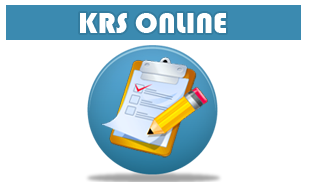 icon-krs.png