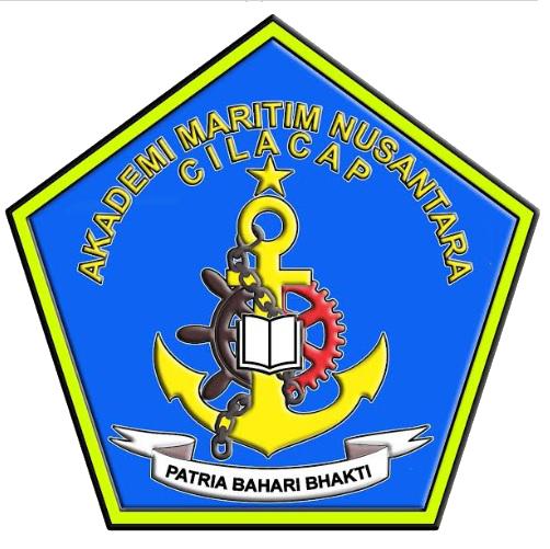 logo_AMN_FIX11.png